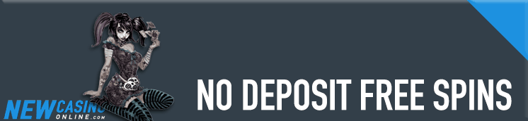 free spins no deposit uk 2020