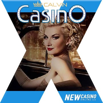 new casino online calvin casino