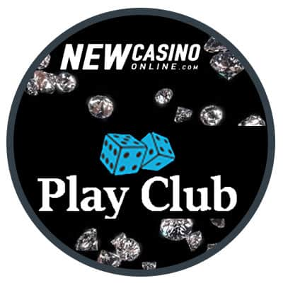 play club bonus