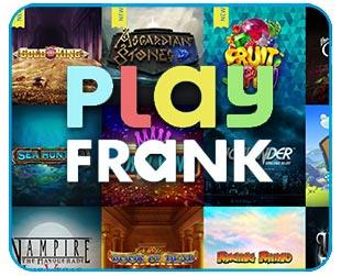 play frank