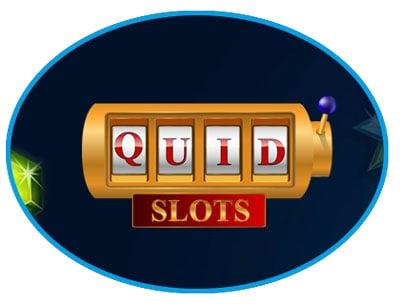 quid slots casino review