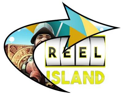 reelisland casino