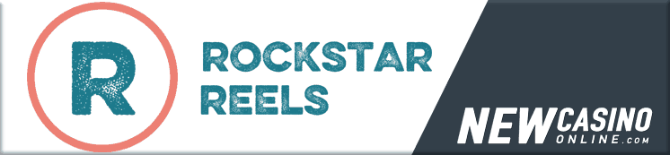 rockstarreels casino
