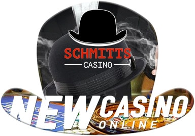 schmitts casino image