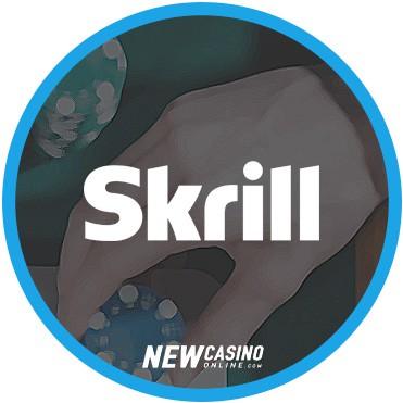 skrill bank payment