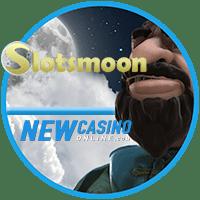 free spins bonus slots moon casino