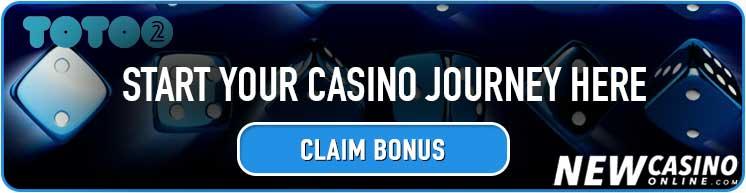 toto2 casino bonus