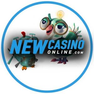 toto2 free spins