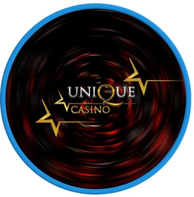 uniquecasino bonus free spins