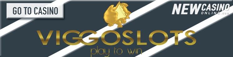 viggoslots casino bonus online