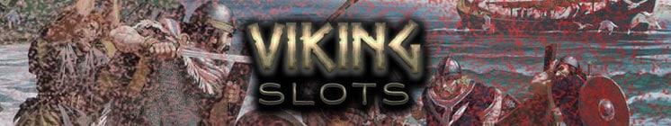 vikingslots casino