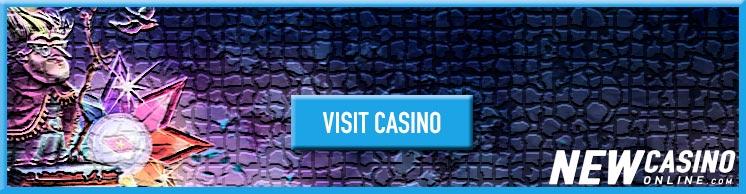 winning room casino online bonus
