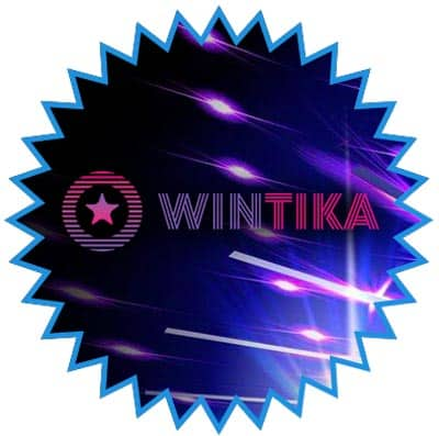 wintika casino review