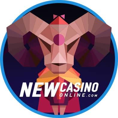 online casino zodiacu free spins